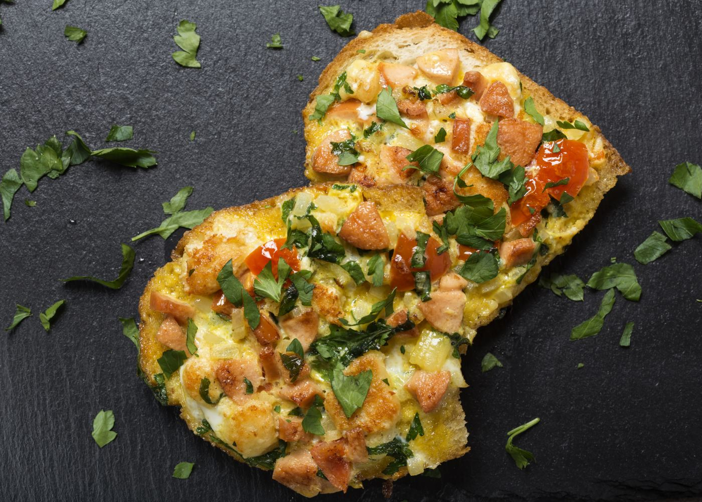 ovos-mexidos-farinheira