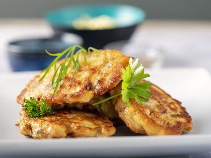 pataniscas-bacalhau