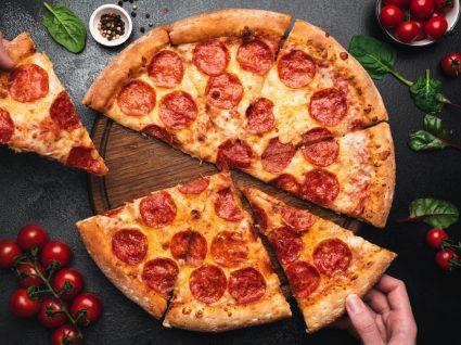 pizza-bimby