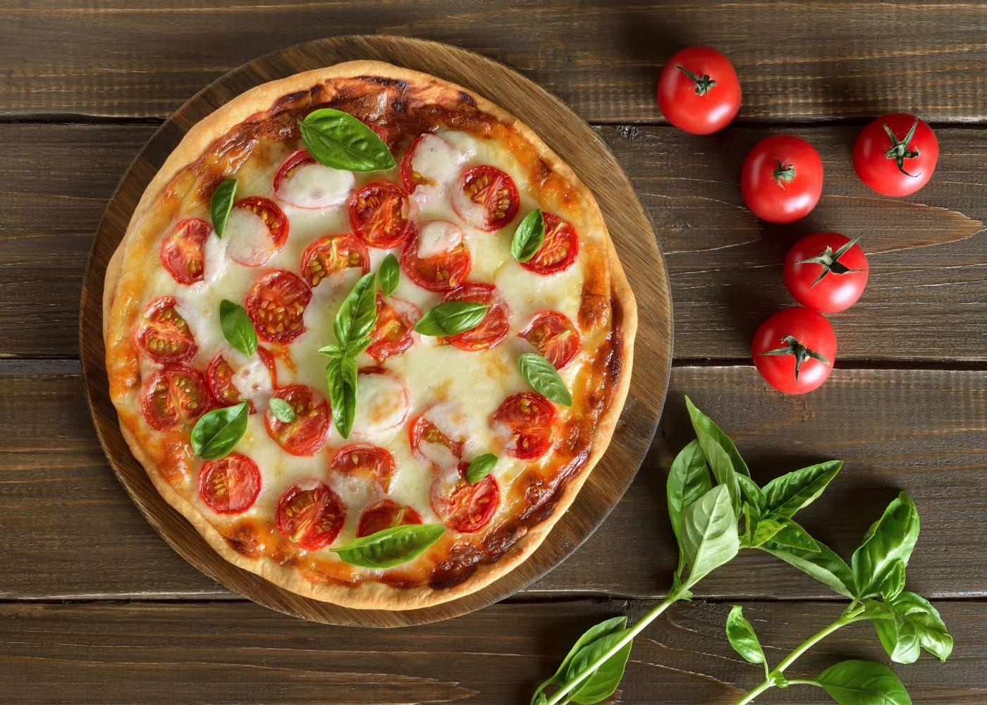 pizza-molho-tomate
