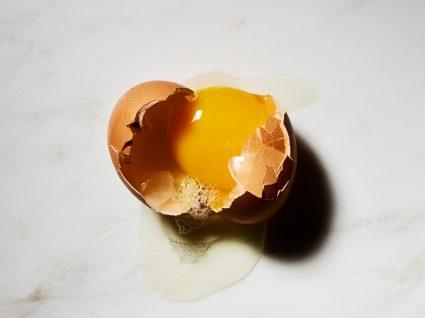 propriedades e benefícios do ovo
