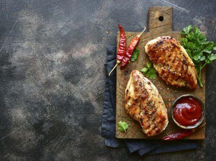 receitas-saudaveis-com-frango