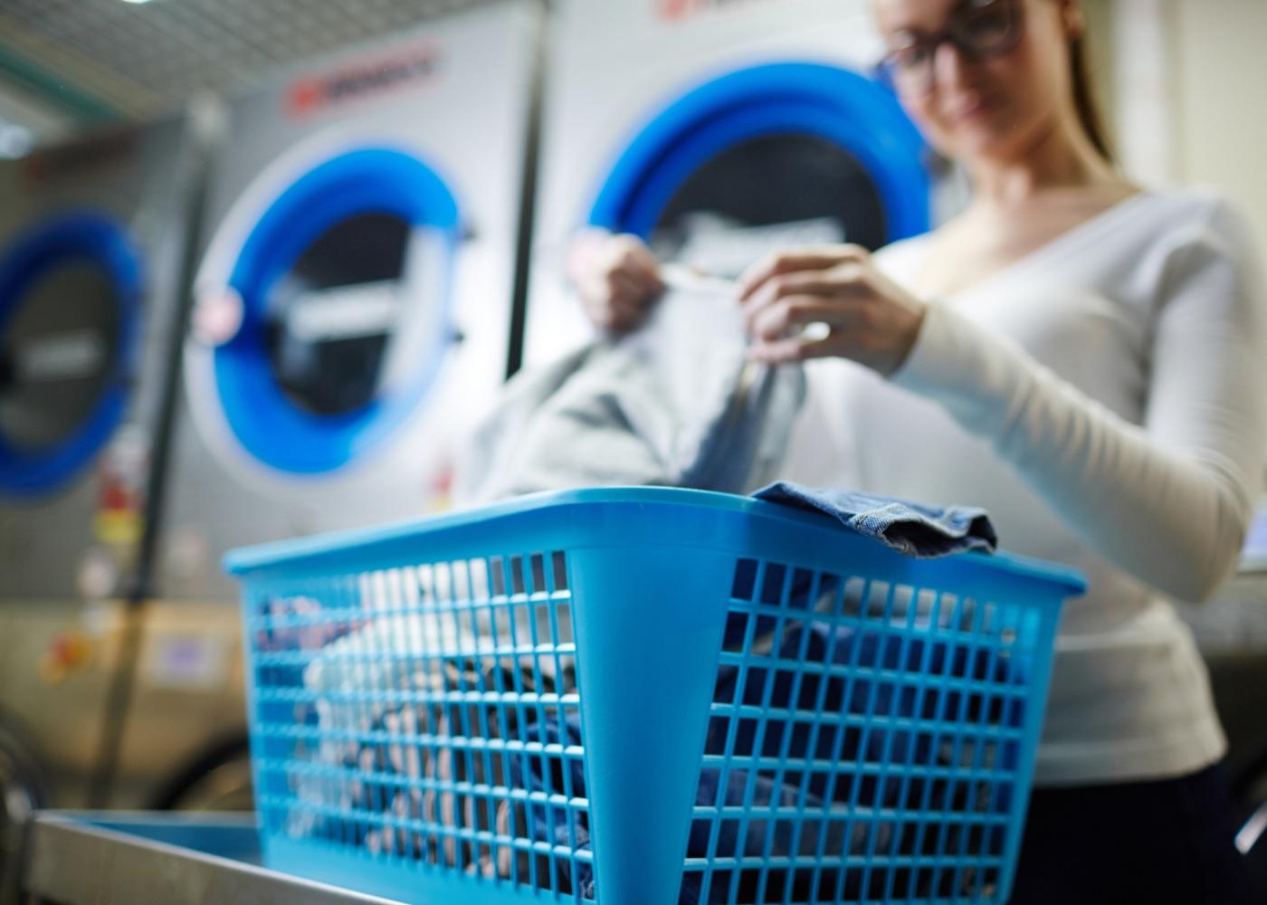 roupa-lavandaria