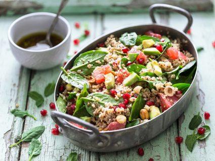 saladas-quinoa