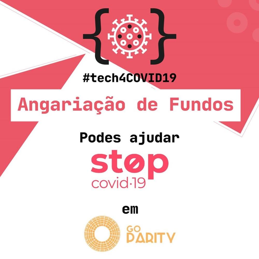 campanha stopcovid19
