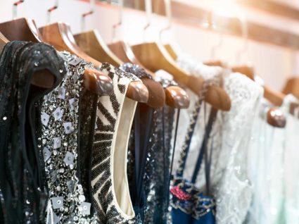 lojas para comprar vestidos de festa baratos