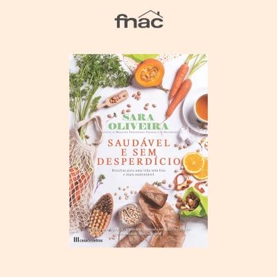 Prendas baratas para o Dia da Mãe: livro de receitas