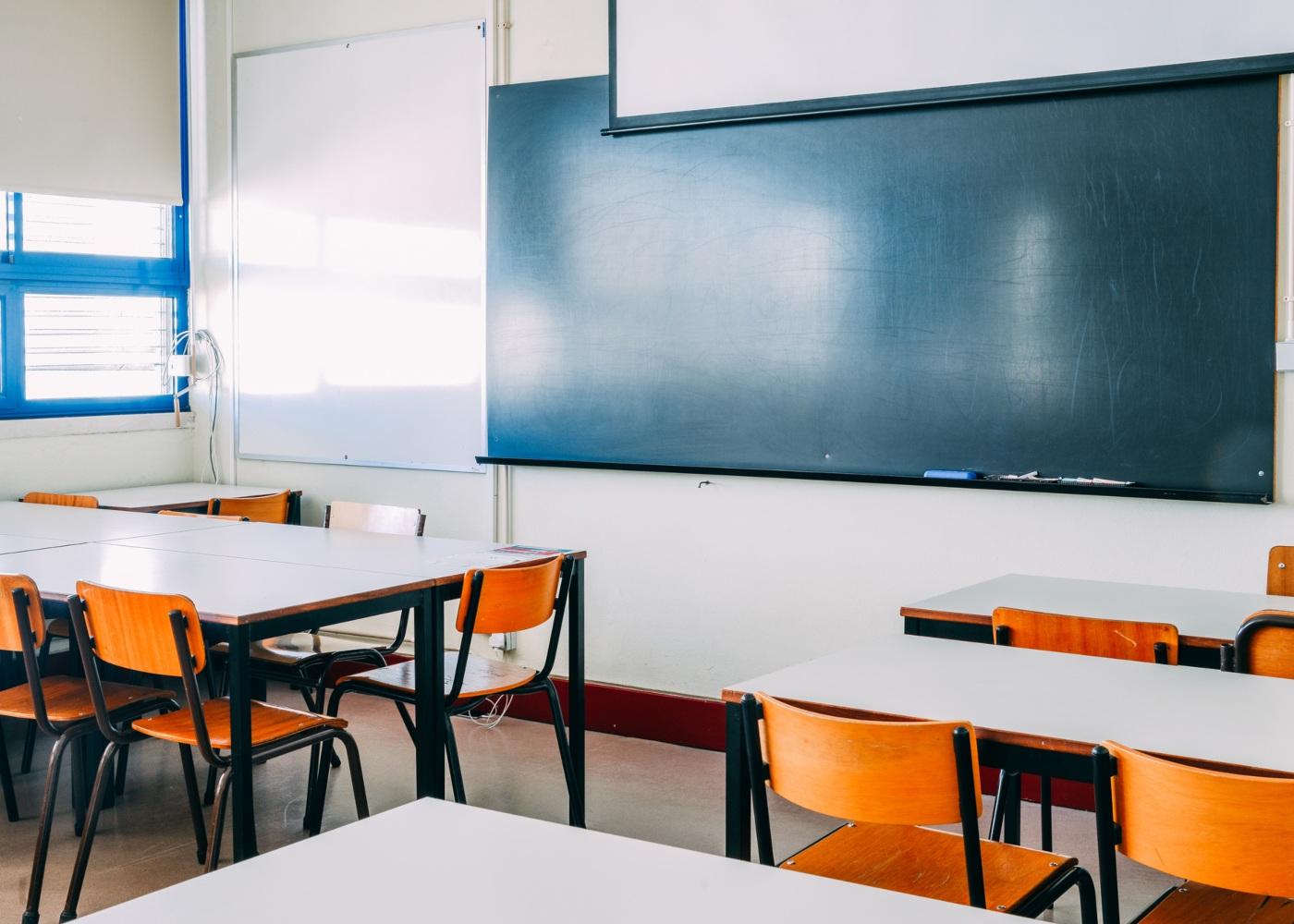 abertura-escolas-covid-19