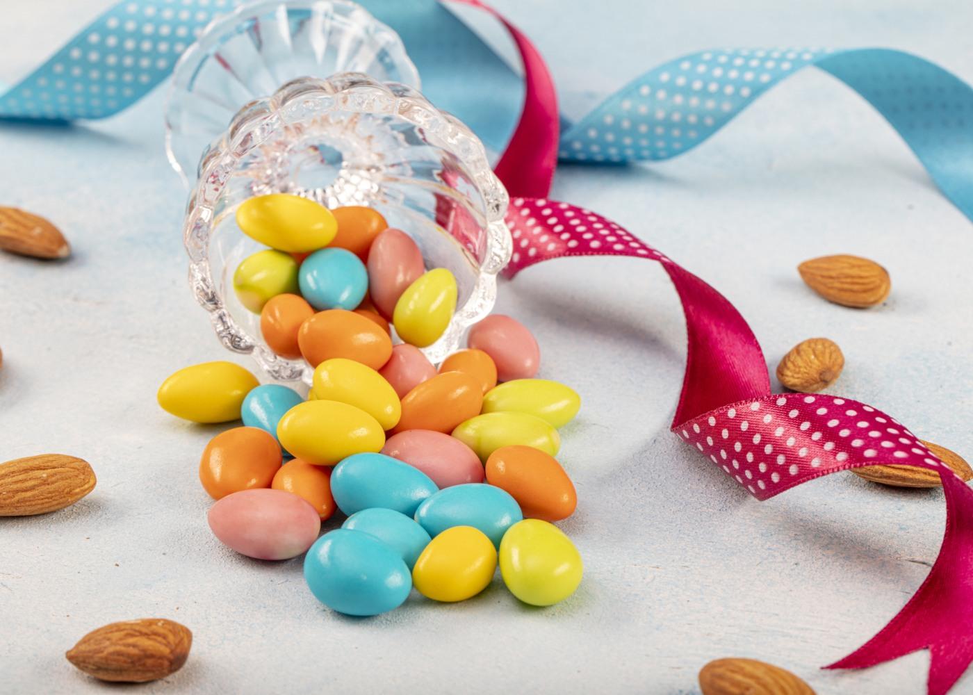 amendoas-crocantes