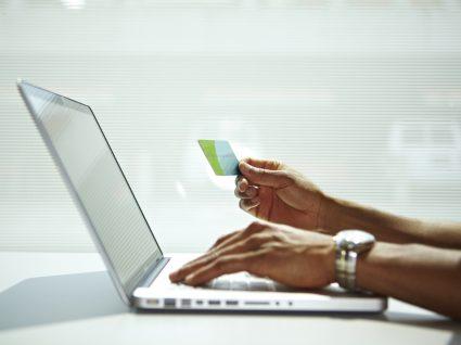 cartão de crédito clubes