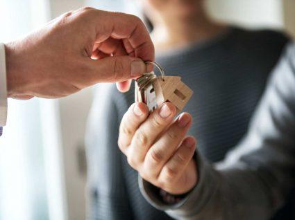 deduzir despesas do crédito habitação e juros no IRS