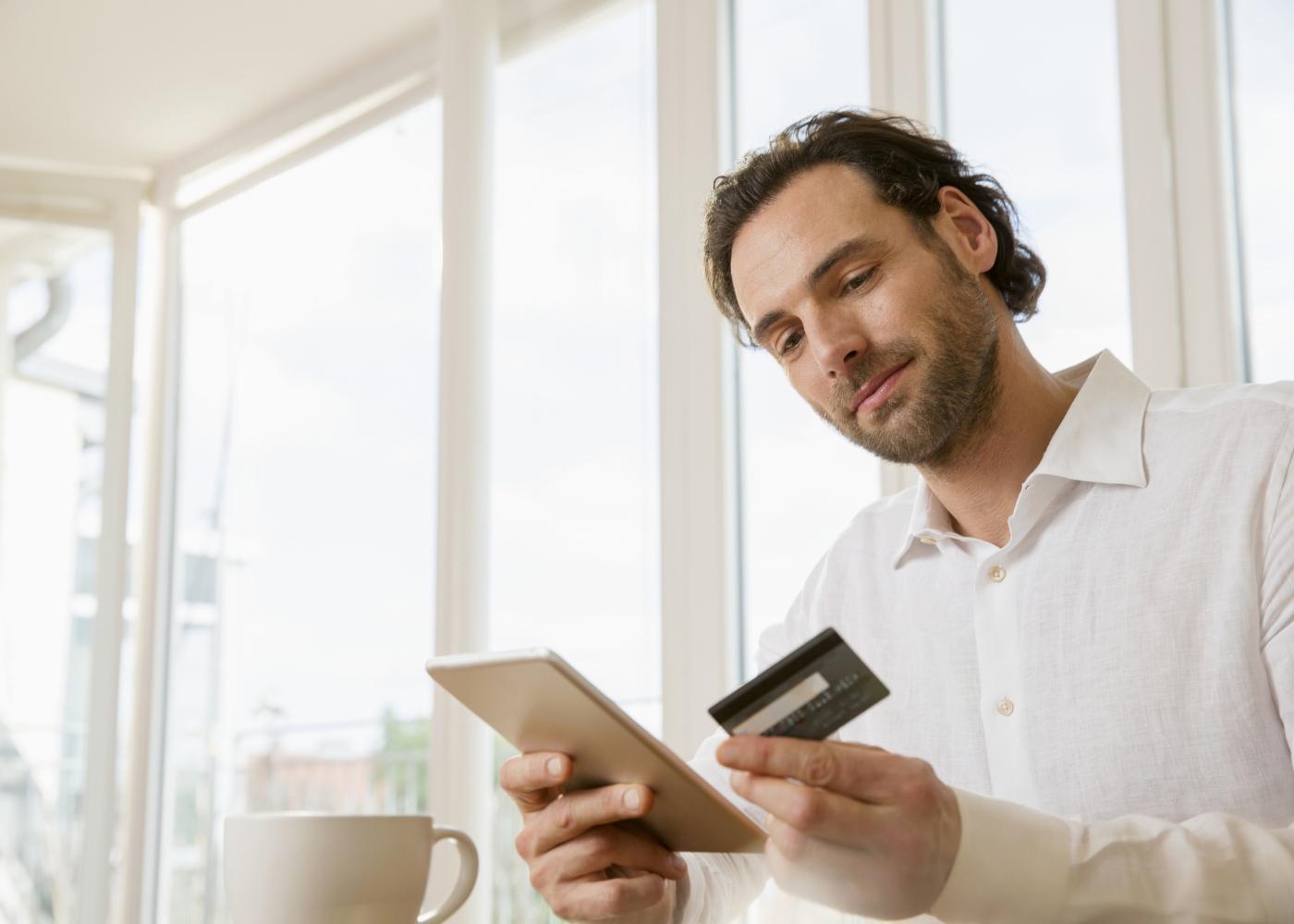 compras-cartao-credito