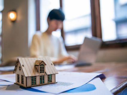 Despesas do crédito habitação e juros no IRS