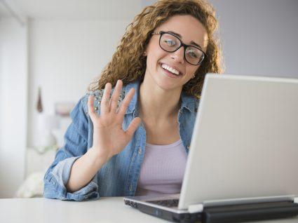 ensino-online