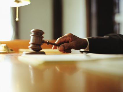 medidas-adotadas-justica