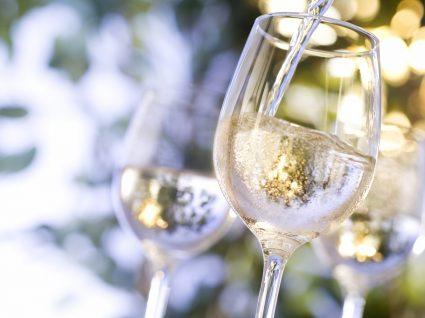 melhores vinhos verdes