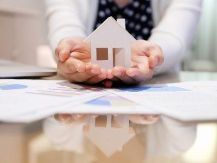 moratória crédito habitação
