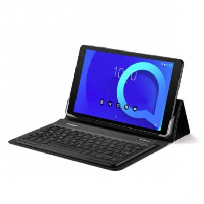 Prendas para o Dia da Mãe: tablet Alcaltel
