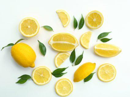 receitas com limão para perder barriga