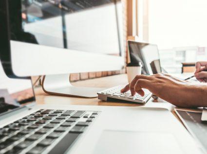 Cyber Safety Fidelidade Empresas: CISO a avaliar grau de vulnerailidade do sistema informático de uma empresa