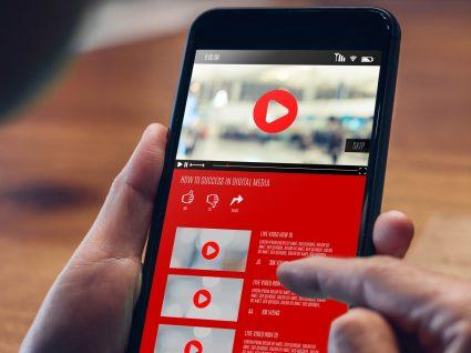 Como desligar o autoplay dos vídeos nas redes sociais e browsers