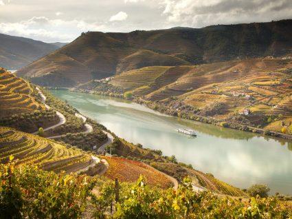 douro-portugal