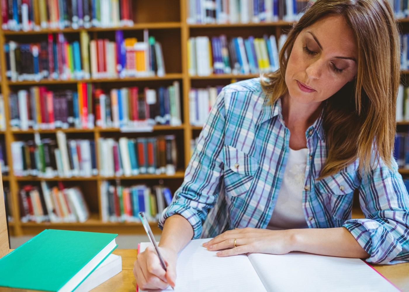 Estatuto trabalhador estudante: conheça os direitos e deveres