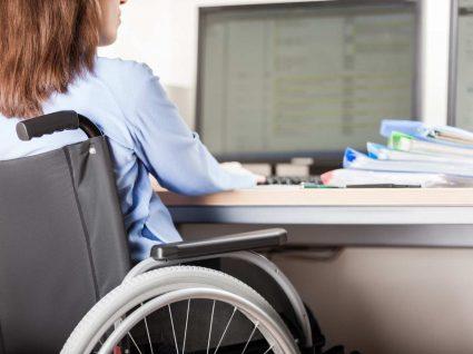 Saiba como se processa o IRS de pessoas com deficiência