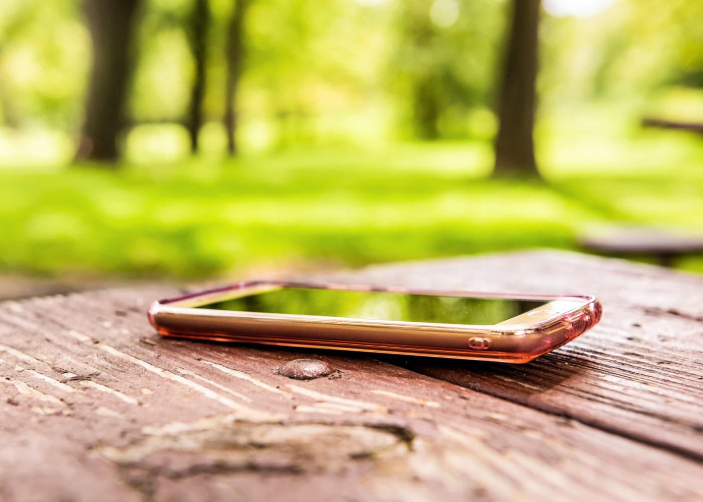 Dicas para localizar um telemóvel