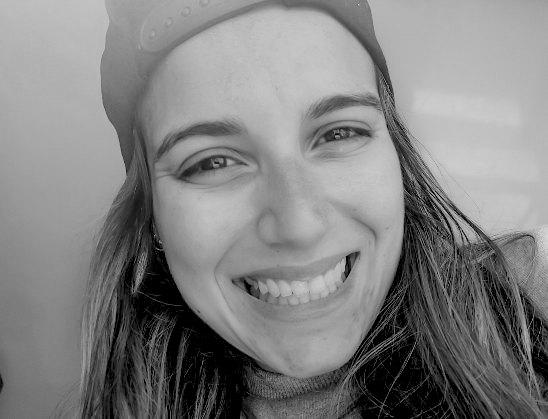 Luísa Santos