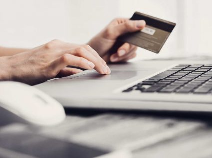 Pagar cartões de crédito: 4 dicas para saldar dívidas mais rápido