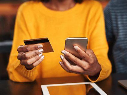 PSD2 e as compras online com cartão