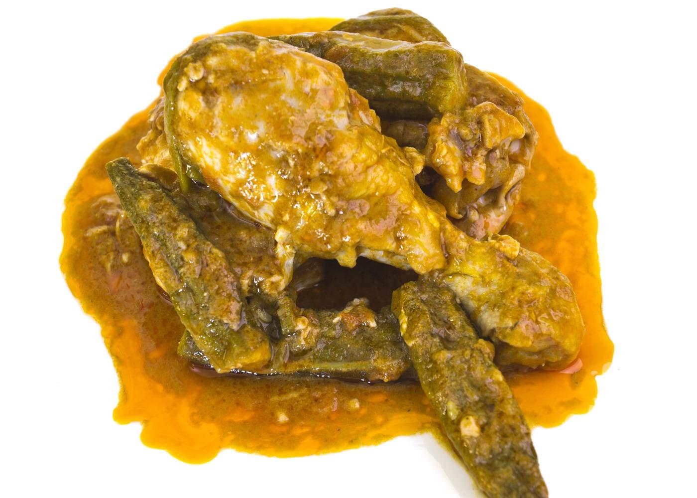 receita moamba angola
