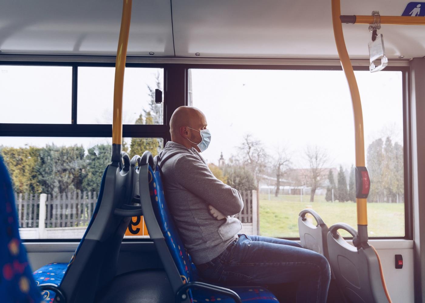 transportes-publicos-distanciamento