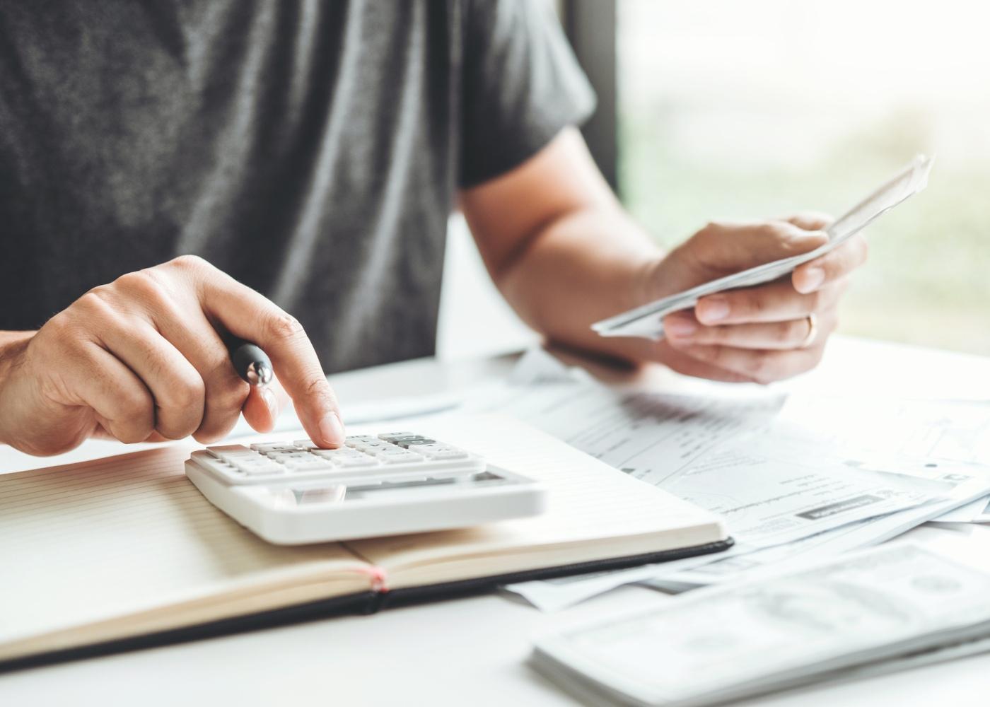 validar-contas-impostos
