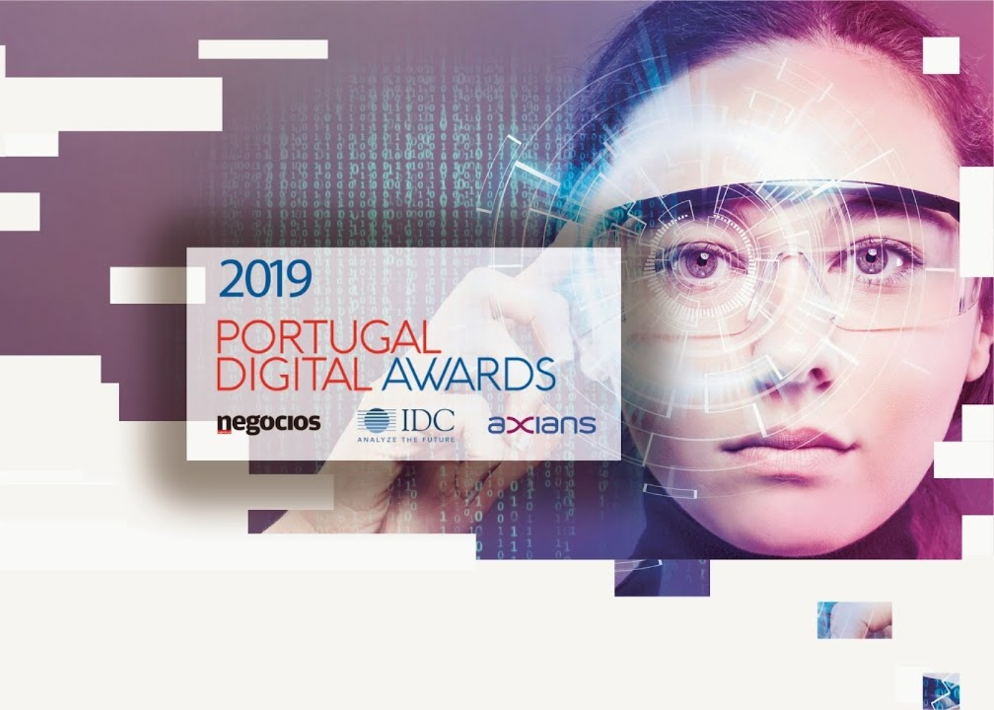 cartaz 2019 portugal digital awards