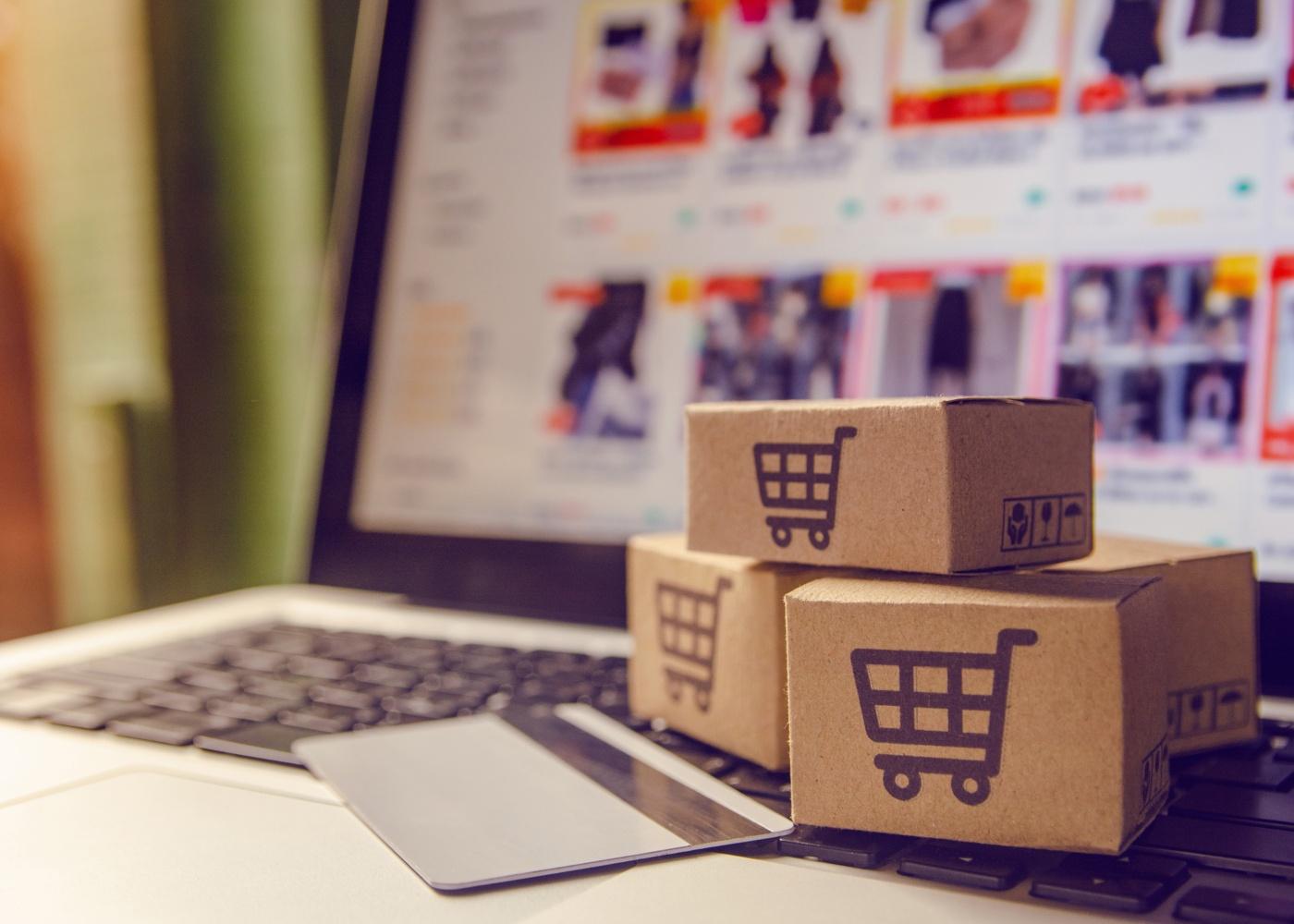 corretores de comércio on-line portugal