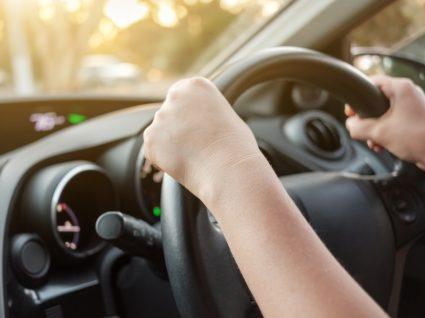 pagamento seguro automóvel