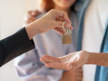 programa-arrendamento-acessivel