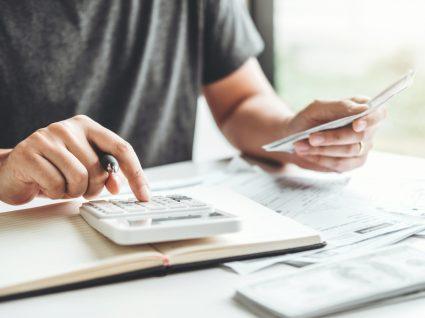 quanto custa ser trabalhador independente