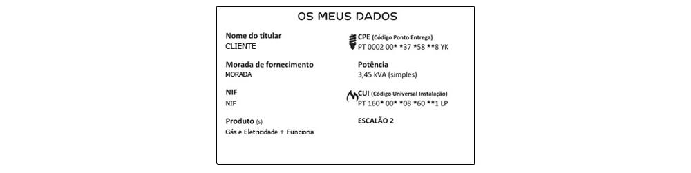 dados-contrato-titular EDP