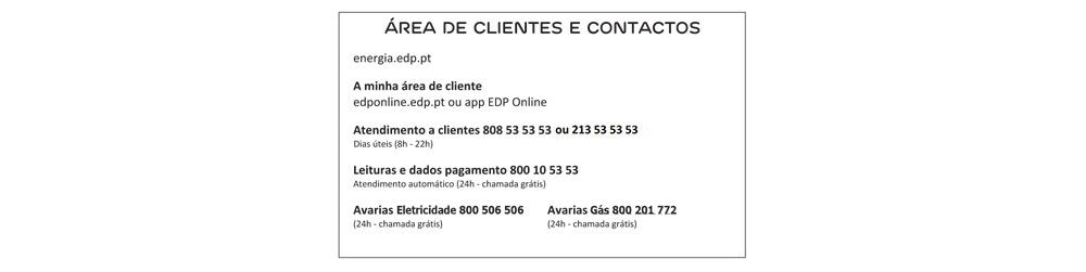 dados-fornecedor edp