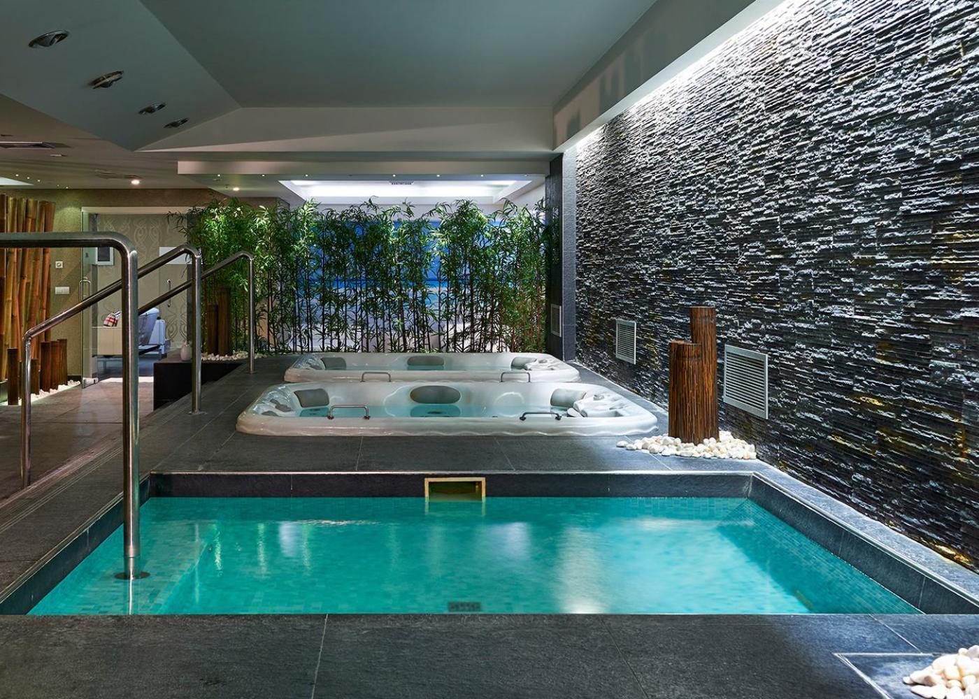 Melia Madeira Eco-resort