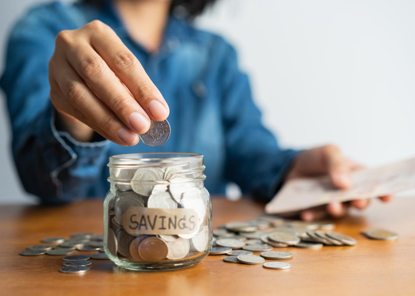 poupar-dinheiro