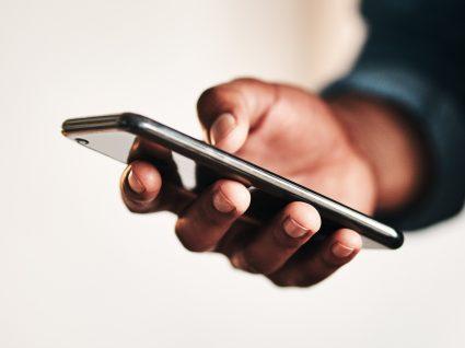 Como recuperar contactos no Android