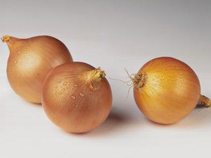 cebola-tira-tosse