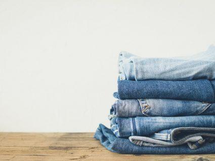 dicas para cuidar dos jeans