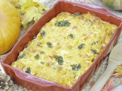 gratinado-legumes