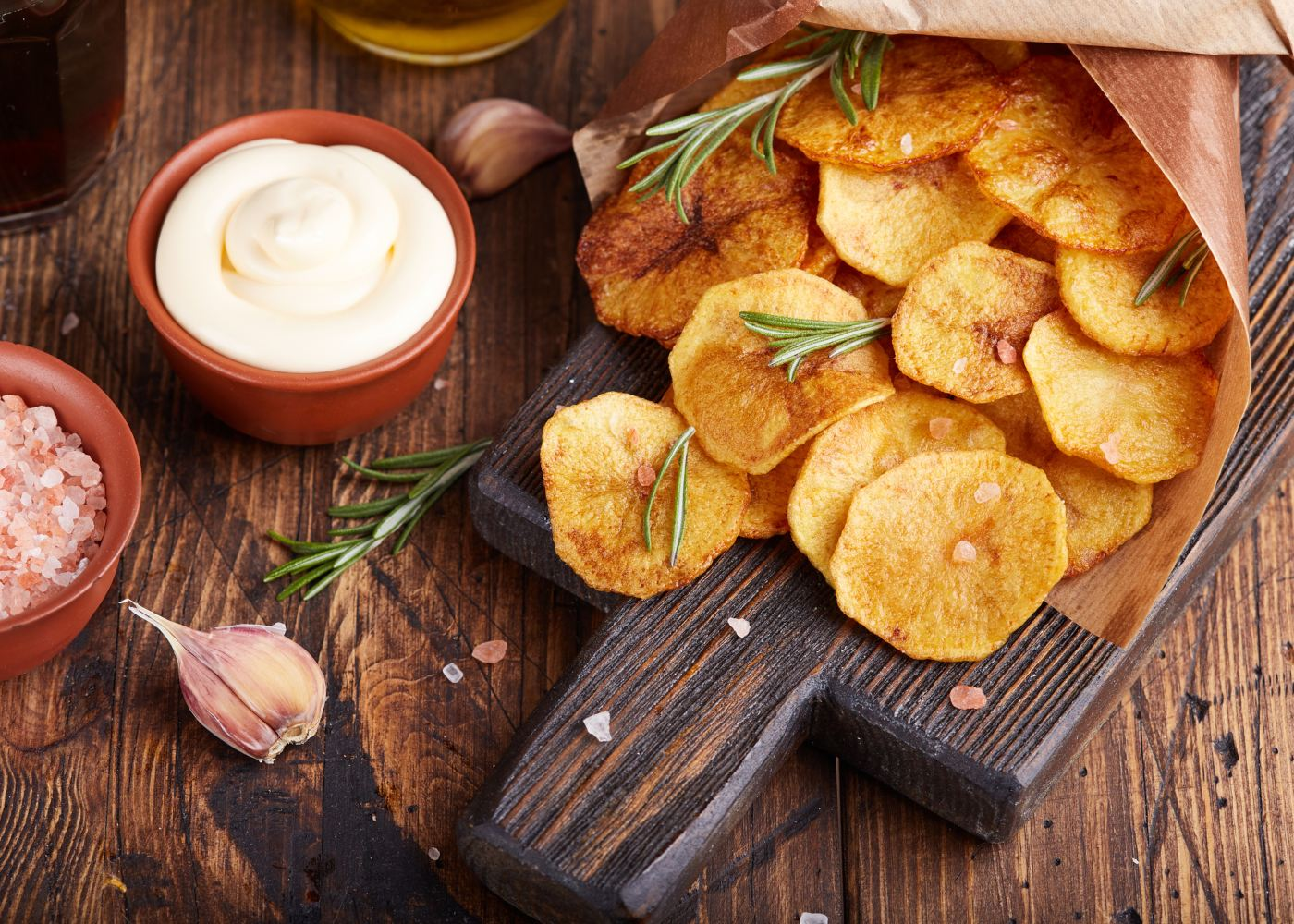 batatas-chips-redondas