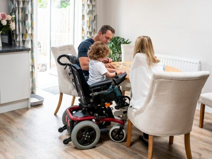Bonificação por deficiência